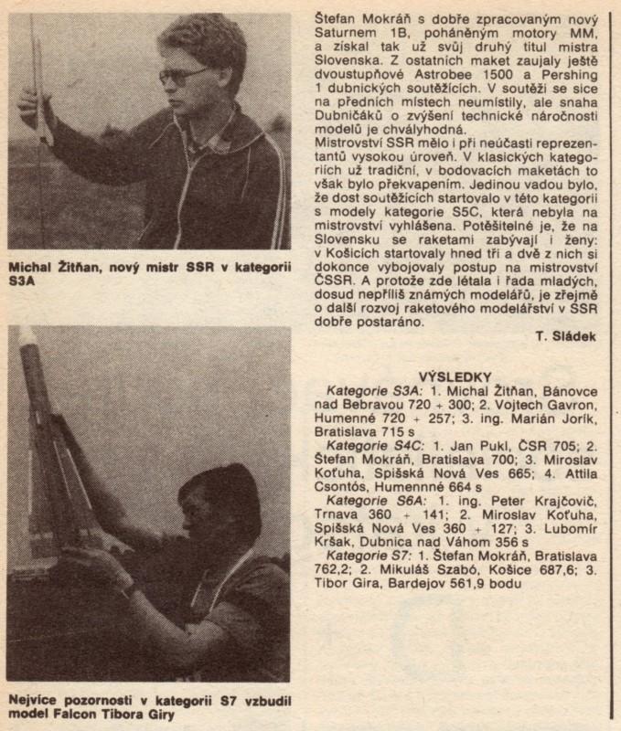 MSSR1984 2