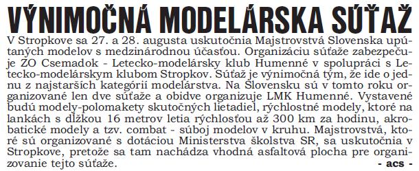 MSR_U_Modelov_2011_Pozvanka
