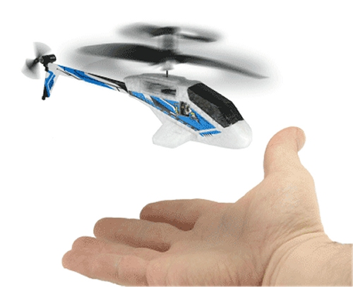 micro-copter