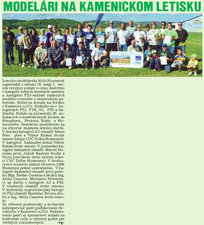 Andritz_cup_2013_podvihorlatske_noviny